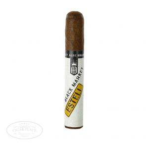 Alec Bradley Black Market Esteli Robusto Single Cigar [CL030718]-www.cigarplace.biz-20